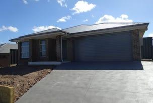 4 Gleneagles Avenue, Heddon Greta, NSW 2321