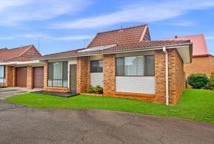 22/92 Lord Street, Port Macquarie, NSW 2444