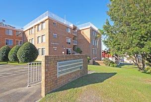 5/2 Thurlow Avenue, Nelson Bay, NSW 2315