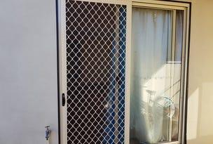 21a Tuncoee Road, Villawood, NSW 2163