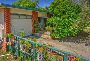 158 Wallace Street, Nowra, NSW 2541