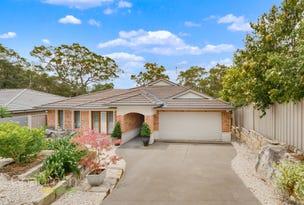 82A Bee Farm Road, Springwood, NSW 2777