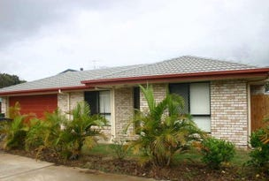 23A Mark Lane, Waterford West, Qld 4133