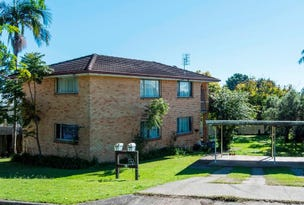 1/121 Cambridge Street, South Grafton, NSW 2460