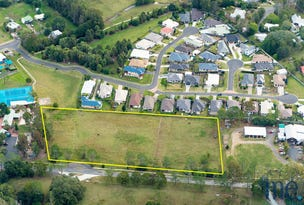 3590 Mount Mee Road, Dayboro, Qld 4521