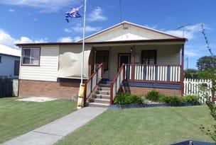 83 Sea Street, West Kempsey, NSW 2440