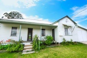 14 Crawford Street, Bulahdelah, NSW 2423