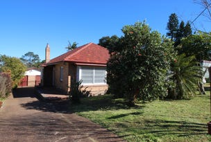 80 Irrawang Street, Raymond Terrace, NSW 2324