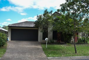 28 Whistler Place, Beerwah, Qld 4519