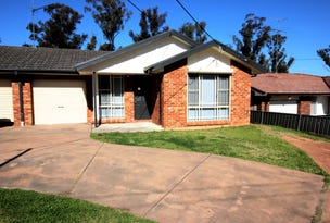 19B  Janet Street, Mount Druitt, NSW 2770