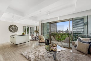 N1101/33 Ultimo Road, Sydney, NSW 2000