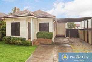 52 Horsley Dr, Revesby, NSW 2212