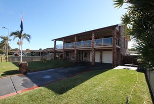 25 Kennewell Pde, Tuncurry, NSW 2428