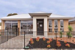 Lot 113 Block Court, Freeling, SA 5372
