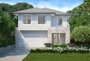 Lot 1198 New Road, Bells Creek, Qld 4551