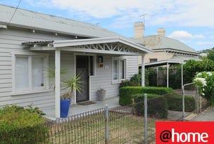 7 Glen Dhu Street, South Launceston, Tas 7249