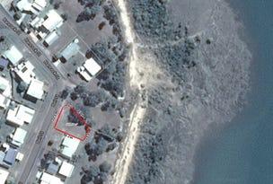 1 Bell Street, Turkey Beach, Qld 4678