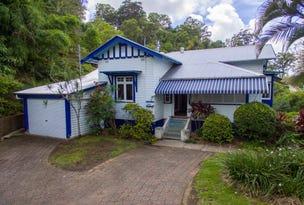 17 Church Street, Murwillumbah, NSW 2484