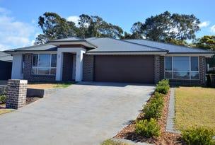 8 Panorama Street, Bargo, NSW 2574