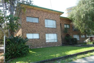 8/43  Head Street, Forster, NSW 2428