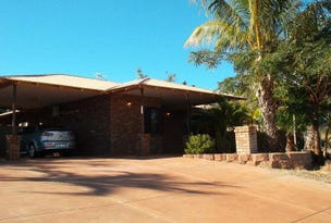 9 Pennings Court, Port Hedland, WA 6721
