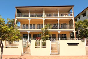 3/57-59 Palmer Street, South Townsville, Qld 4810