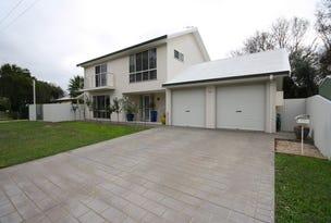 2A Meelee, Narrabri, NSW 2390