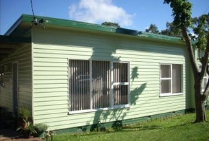 2/62 Woodrising Avenue, Spreyton, Tas 7310