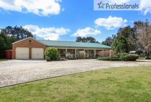 7 Hopwood Road, Thurgoona, NSW 2640
