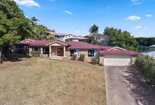 20 Valley View Drive, Bellingen, NSW 2454