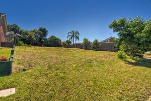 9 Salisbury Drive, Nowra, NSW 2541