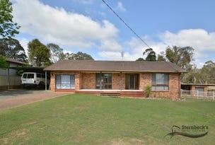 9 Northcote Avenue, Paxton, NSW 2325