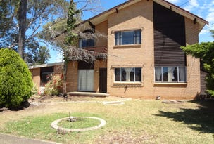 84 Paton Street, Merrylands West, NSW 2160