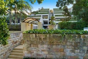 801/1-3 Banksia Road, Bellevue Hill, NSW 2023