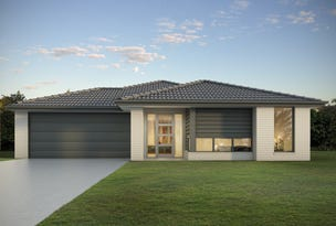 39 Gallagher St (Somerset Rise Estate), Thurgoona, NSW 2640