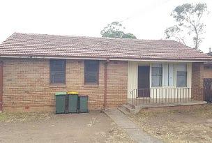 36 Corriedale Street, Miller, NSW 2168