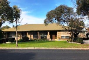 1 Park Terrace, Keith, SA 5267