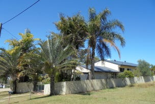 72 Prior Way, Russell Island, Qld 4184