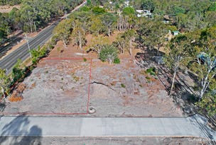 Lot 2/100 Boundary Road, Urangan, Qld 4655