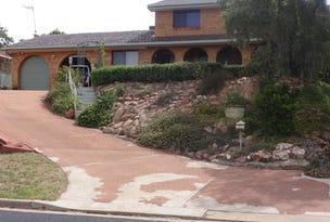 6 Glenwarrie Place, Parkes, NSW 2870
