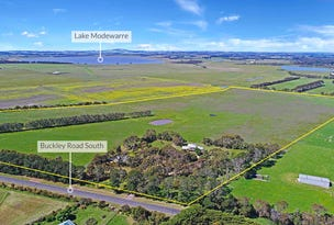 635 Buckley Road South, Modewarre, Vic 3240
