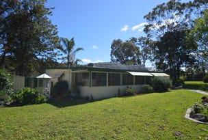 420 Ridge Road, Mudgee, NSW 2850
