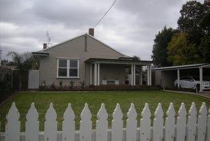 19 Raymond Street, Orbost, Vic 3888