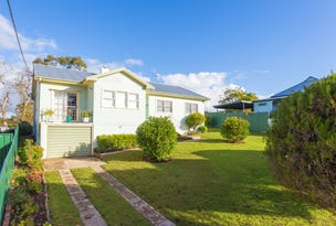 12 Appletree Street, Wingham, NSW 2429