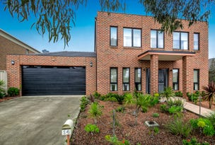 14 Fiddlewood Turn, Melton West, Vic 3337