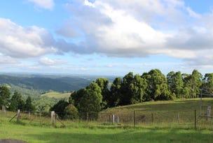 285  Rose Road, Tuntable Creek, NSW 2480