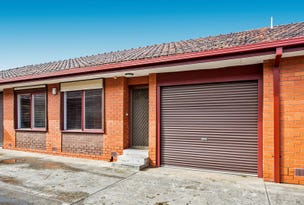 Unit 5, 6 Etzel Street, Airport West, Vic 3042