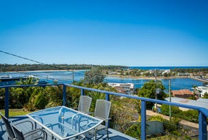 11 Short St, Merimbula, NSW 2548