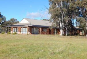 2065 Shannons Flat Road, Cooma, NSW 2630