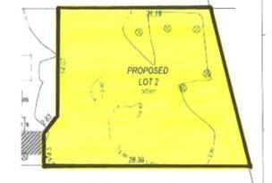 90a Reynolds, West Busselton, WA 6280